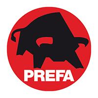 PREFA Partenaires - Pachet Couverture - Couvreur à Nantes (44)