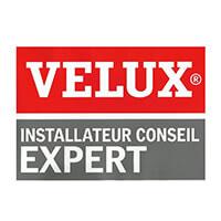 VELUX® Partenaires - Pachet Couverture - Couvreur à Nantes (44)