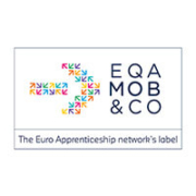 EQA MOB & CO Qualification