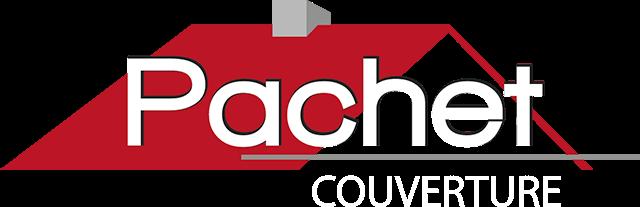 Entreprise Pachet Couverture Logo - Couvreur à Nantes (44)